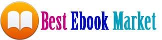 All In One Ebook Store at One Place- BestEbookMarket.com